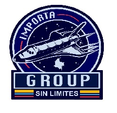 IMPORTA GROUP